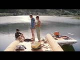 1979 - Акванавты