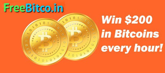 bitcoin free address