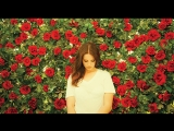 Lana Del Rey - Video Games, Blue Jeans, National Anthem, Summertime Sadness, Young &amp Beautiful (Official Video's)