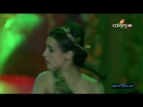 Sanaya Irani performs at Indian Telly Awards (2012) on Vimeo