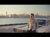 Sigala feat. John Newman, Nile Rodgers -
