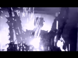 2 Unlimited - Here I Go (Radio Edit) _ 16_9 _ 1995
