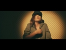 Eve_Lyn_feat._Geneva_-_Papito__Official_Video_