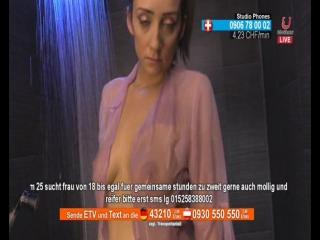 eUrotic_13_marla_Shower Show_15112015