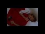 Celine Dion My Love Селин Дион Моя Любовь
