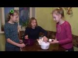 Я умираю.  Аня Костылева готовит дочек-двойняшек к своей смерти, но надеется выжить.