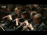 Александр Порфирьевич Бородин - Симфония №2 «Богатырская» (I. Allegro moderato)