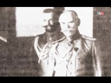 Был ли заговор в феврале 1917 года? (32-41 мин.) // Постскриптум, ТВЦ, 04.03.2017.