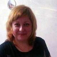 Наталия Кульчинская