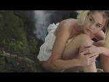 Miley Cyrus - Malibu