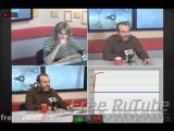 Виктор Шендерович - Запрещённый эфир Особое мнение Эхо Москвы с 06-40!!
