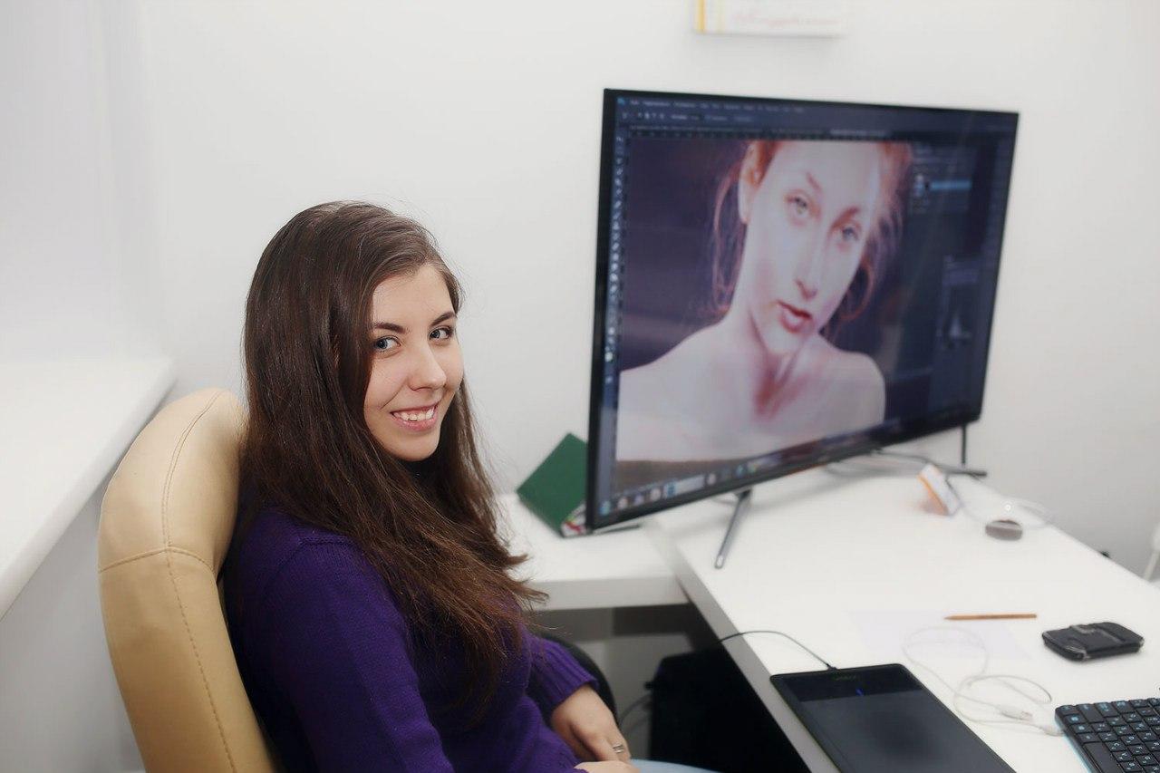фотосессия самых молодых и начинающих девочек целочек фото онлайн
