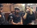 Super Popuri Meyxana Qezel Mugam - Canan, Vuqar, Ruslan, Shamo, Zakir, Rauf - Milli Musiqili (online-video-
