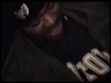 ONYX - 1995 - Evil Streets (Remix) (feat. Method Man) (Studio Session)
