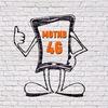 МОТИВ 4G