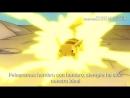 ¡Atrapalos ya versión latino con karaoke opening1 de Pokémon