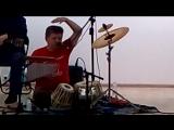 ЭТНО-ДЖАЗ. СУМЫ.психология влияния музыки.ритм и образы. ТАМ-ТАМ.)))