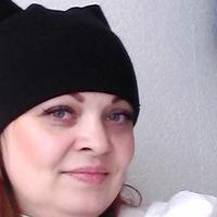 Lyudmila Khasinevich