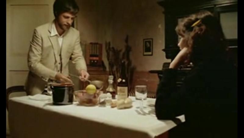 Casa Dalle Finestre Che Ridono-76