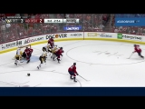 NHL Tonight на Eurosport 27/04/2017