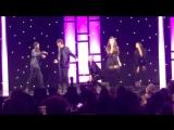 Выступление с песней You're Such A на гала-вечере Imagine Gala (22 апреля 2017 года)