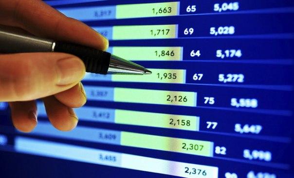 торговля опционами стратегия четвертый профитный день