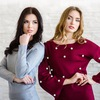 OLKO - мережа магазинів модного одягу!