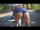 Bike like nise art арт Orgasm film видео кино фильм sport