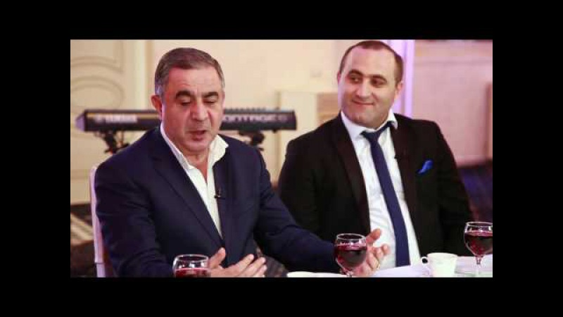 Erevan@ ergeri mej Manvel Galstyan 28.03.2017