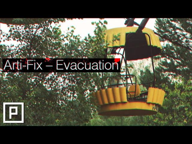 Arti-Fix – Evacuation