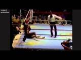 Matthew Saad Muhammad highlights. Great light heavyweight champion.