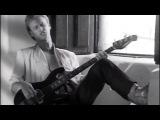 Mr. Mister - Broken Wings - video