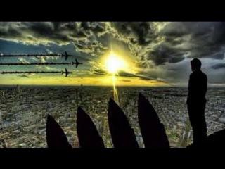 Мировая война по всему Миру: Погибнут миллионы Евреев и гоев