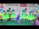 А Ермолов Незабудки премьера песни поёт Лилия Ямбушева 8марта подарок всем мамам