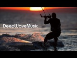 Davide Leonardo - Hear The Sunset (Original Mix)
