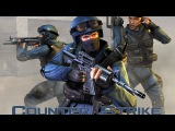 Скоро на моем Канале_Counter-Strike 1.6