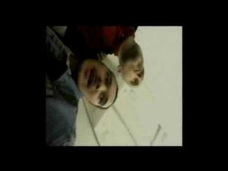 Creutzfeld & Jakob feat. Kool Savas - Fehdehandschuh