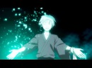 Bryan Keat ft. AniLyric - Реп про Аниме В лес, где мерцают светлячки | Hotarubi no mori e Rap
