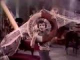 XXV.246.  Весёлые Ребята - Лайди-лайдай  70-е  89
