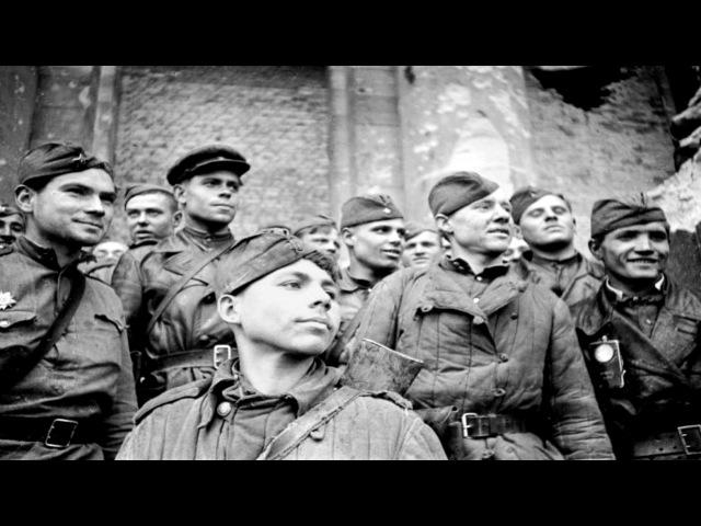 нгтк шелохов полукеева Ветеранам ВОВ