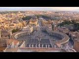 Гибель империи. Византийский - 2 Часть