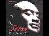 Klaus Wiese - Noor