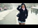 На белом покрывале Января Сладкий Сон remix HD от студии Видео КВН