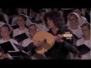 Cantigas de Santa Maria - Simone Sorini in A Madre de Jesu Cristo - Medieval Music