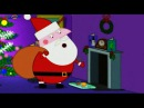 Peppa Pig Christmas Episodes 2017 New Compilation