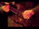 Black Sabbath Cross Purposes Live ( show completo ) Raríssimo Rock in roll