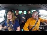 Мерилин Монро cover band промо