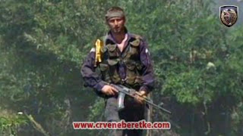 За живот Србије Za život Srbije