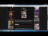 Скачать Mafia 3 на Windows 7-8-10