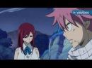 Fairy Tail (Основная песня из Хвоста феи,полная версия)